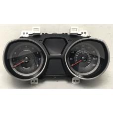 OEM Hyundai Elantra Instrument cluster